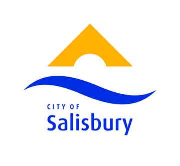 city-of-salisbury-council