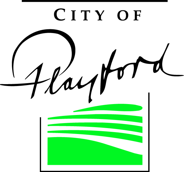 city-of-playford