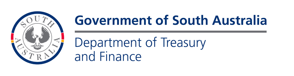 department-of-treasury-and-finance