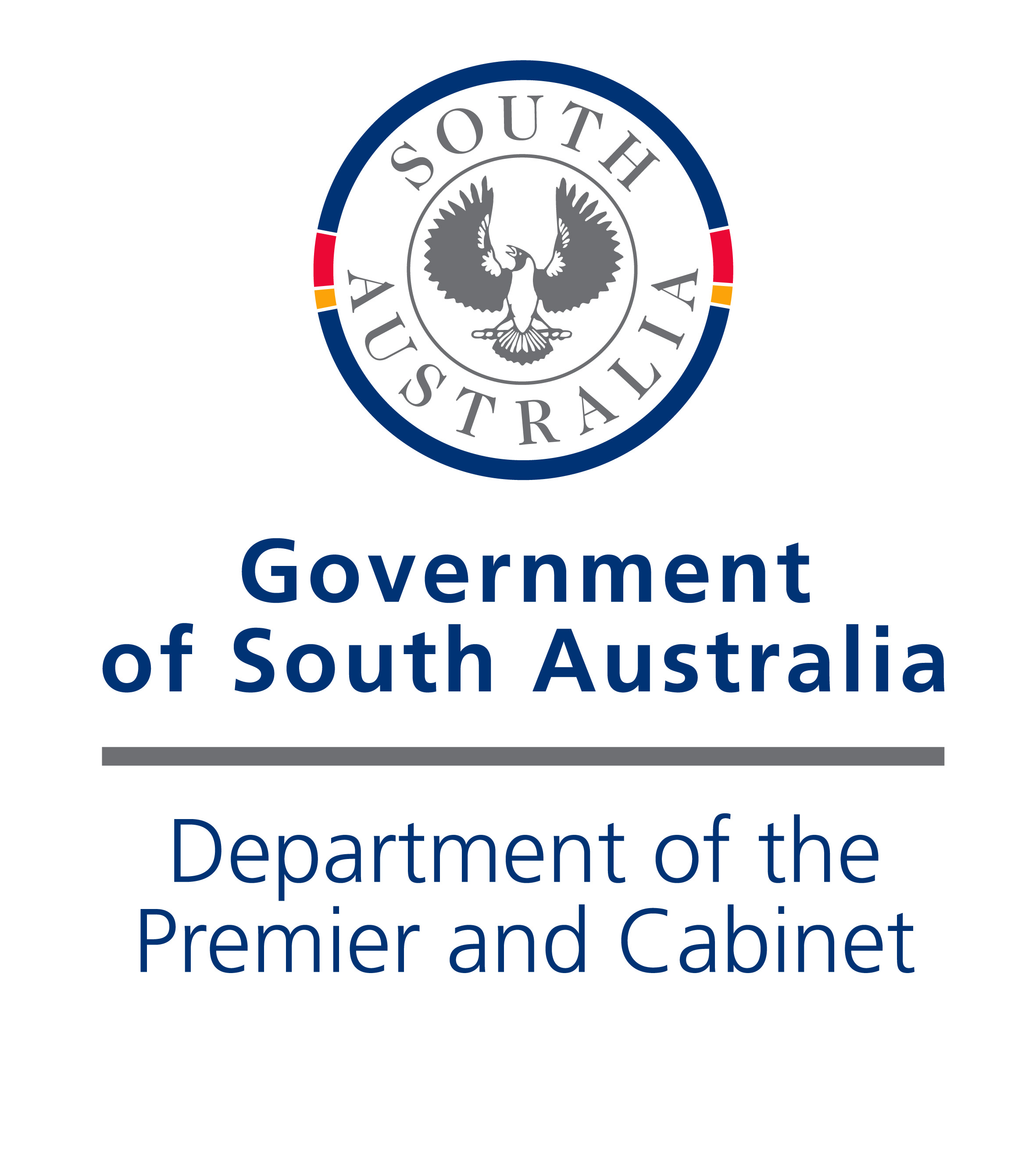dept-of-the-premier-and-cabinet