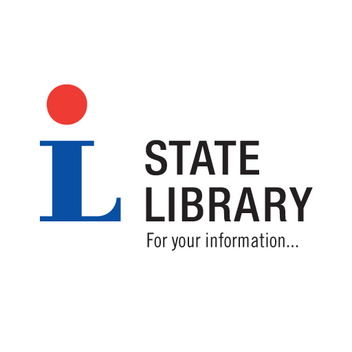 state-library-of-south-australia