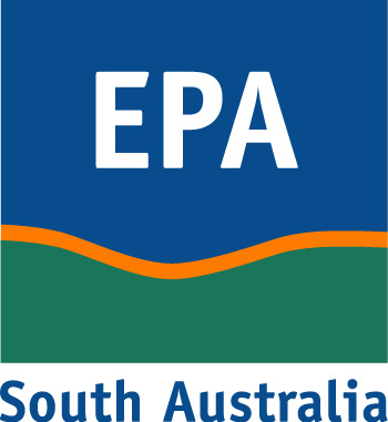 environment-protection-authority-epa