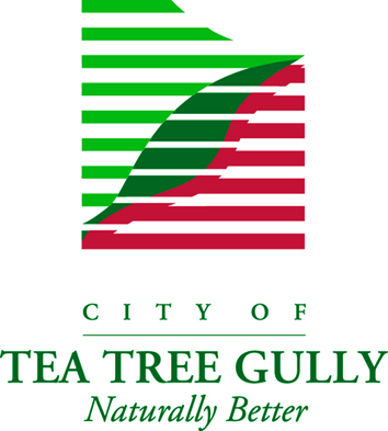 city-of-tea-tree-gully