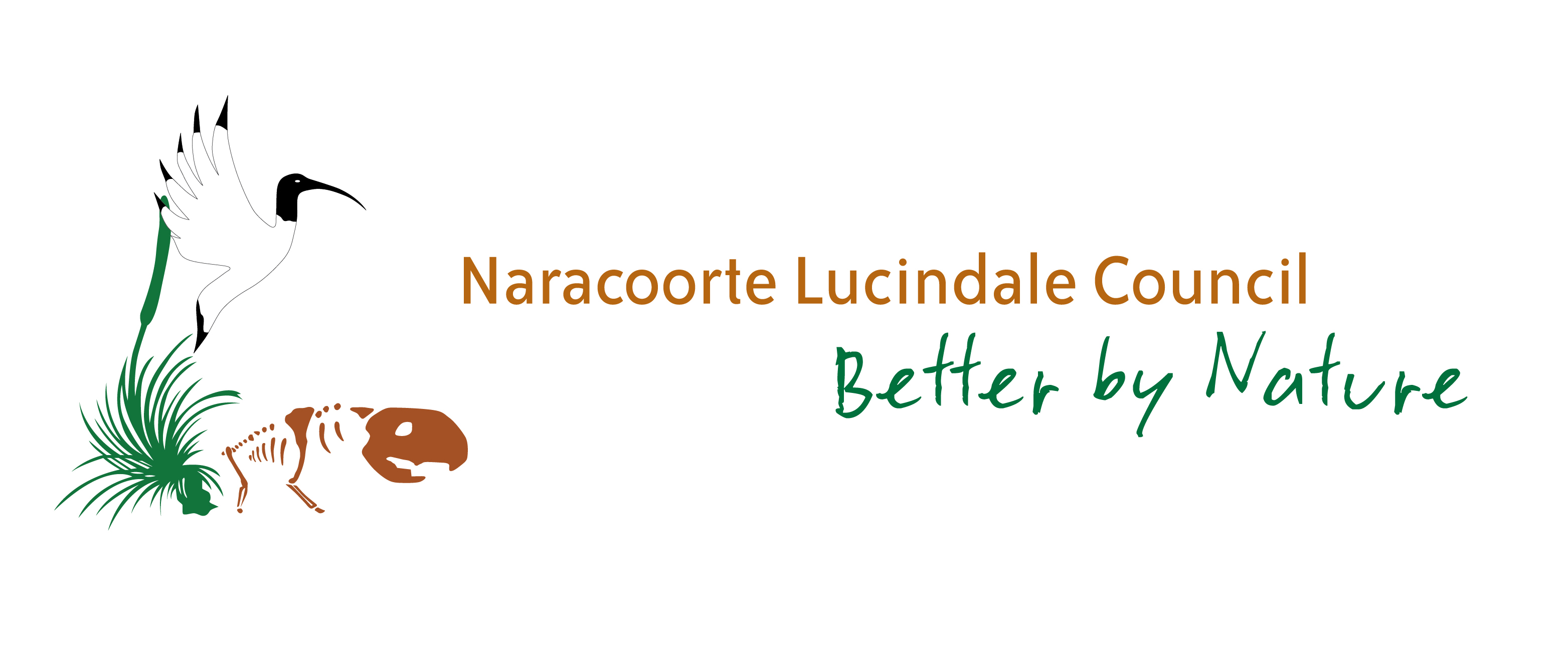 naracoorte-lucindale-council