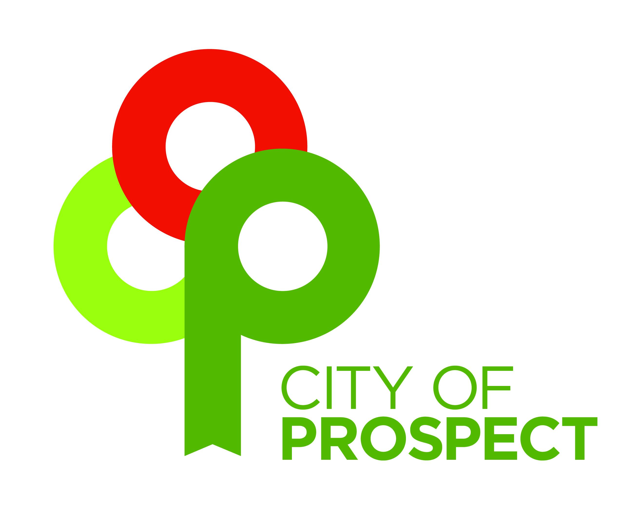 city-of-prospect