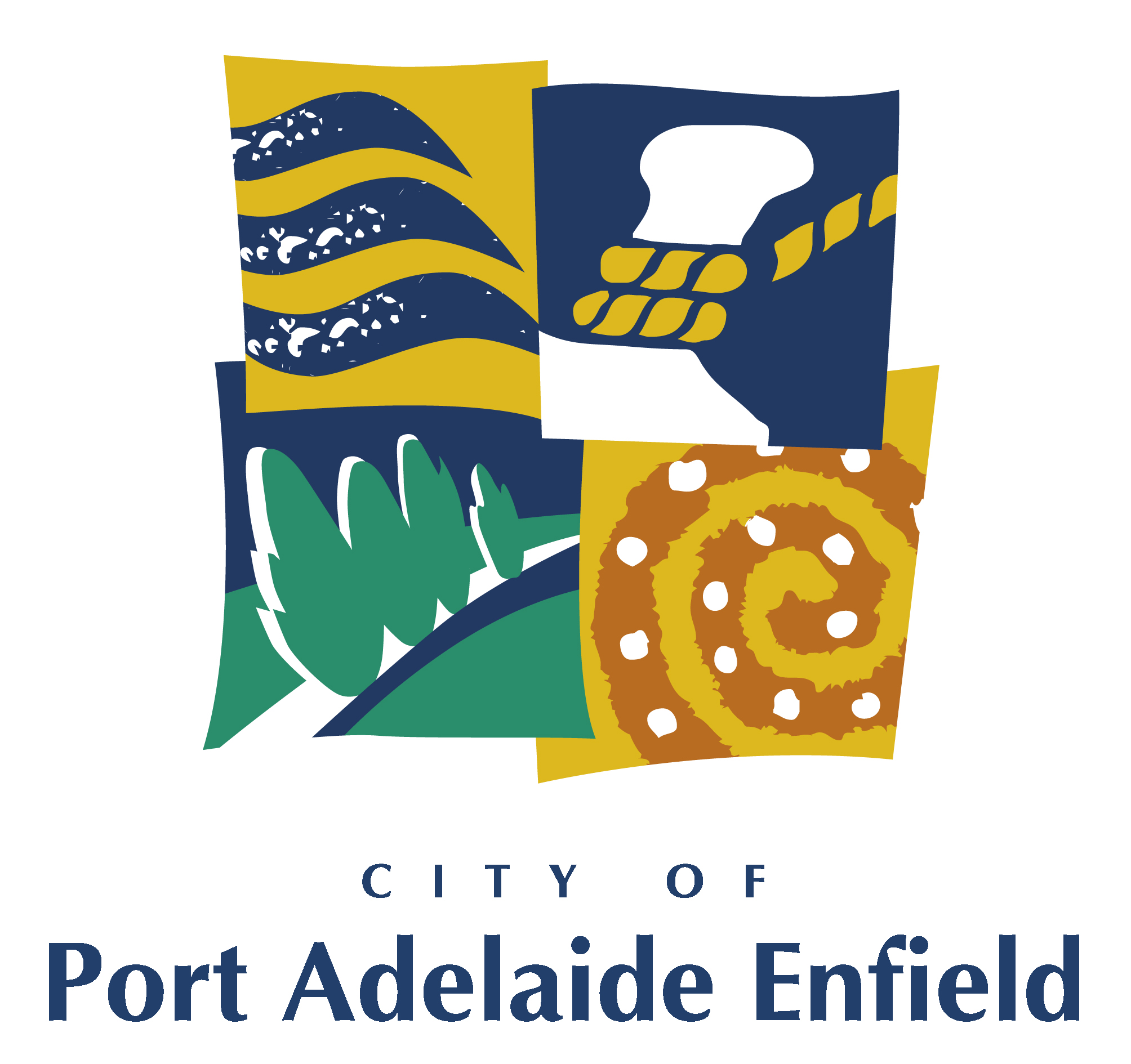 port-adelaide-enfield-council