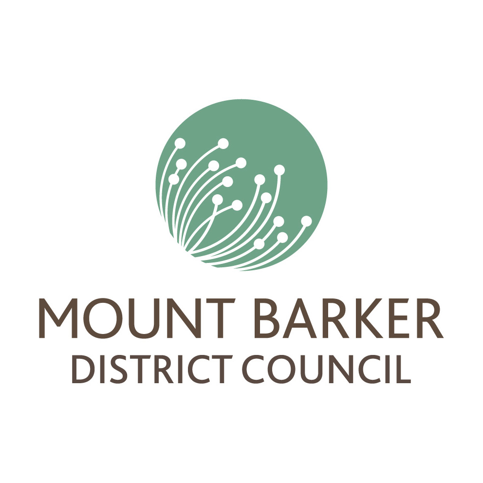 mount-barker-district-council