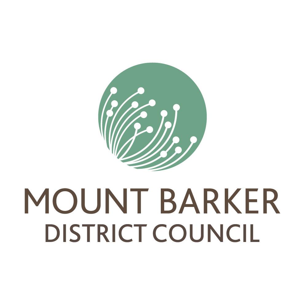 mount-barker-district-council