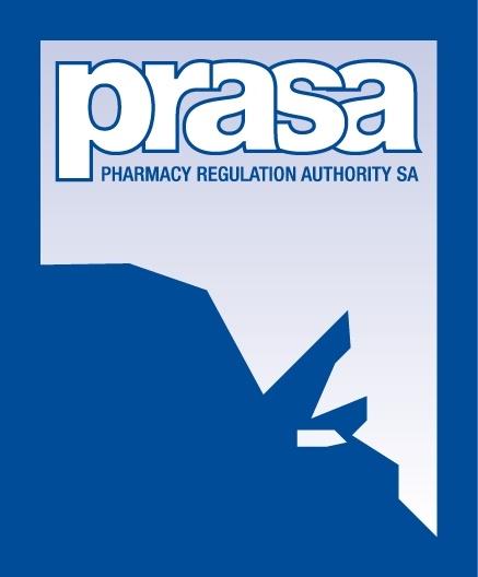 pharmacy-regulation-authority-sa-prasa