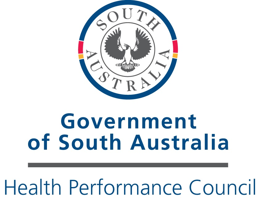 health-performance-council