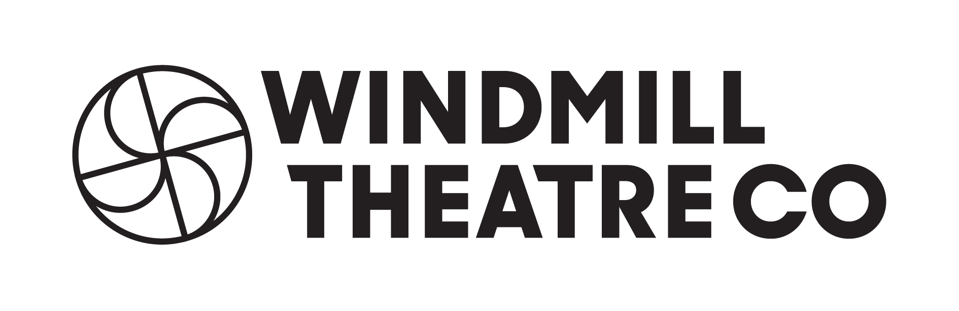 windmill-theatre-company