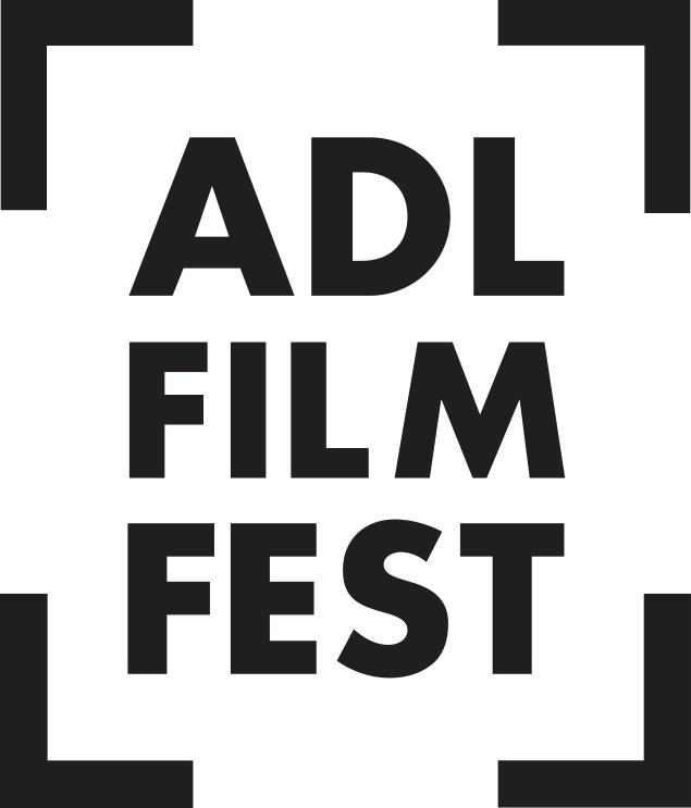 adelaide-film-festival