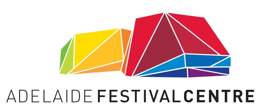 adelaide-festival-centre-trust