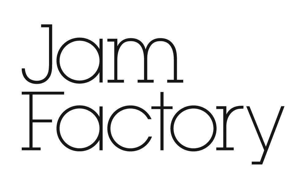 jam-factory