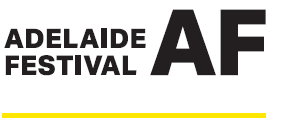 adelaide-festival-corporation