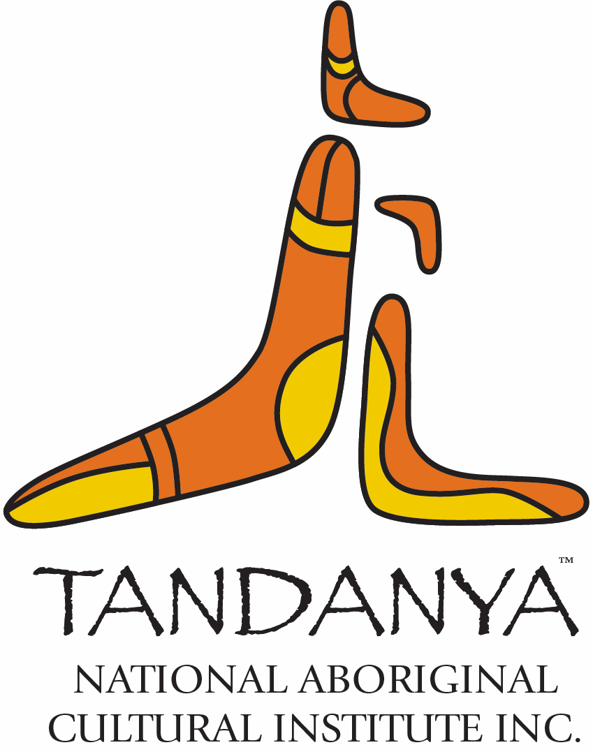 tandanya-national-aboriginal-cultural-institute