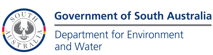 dept-for-environment-and-water