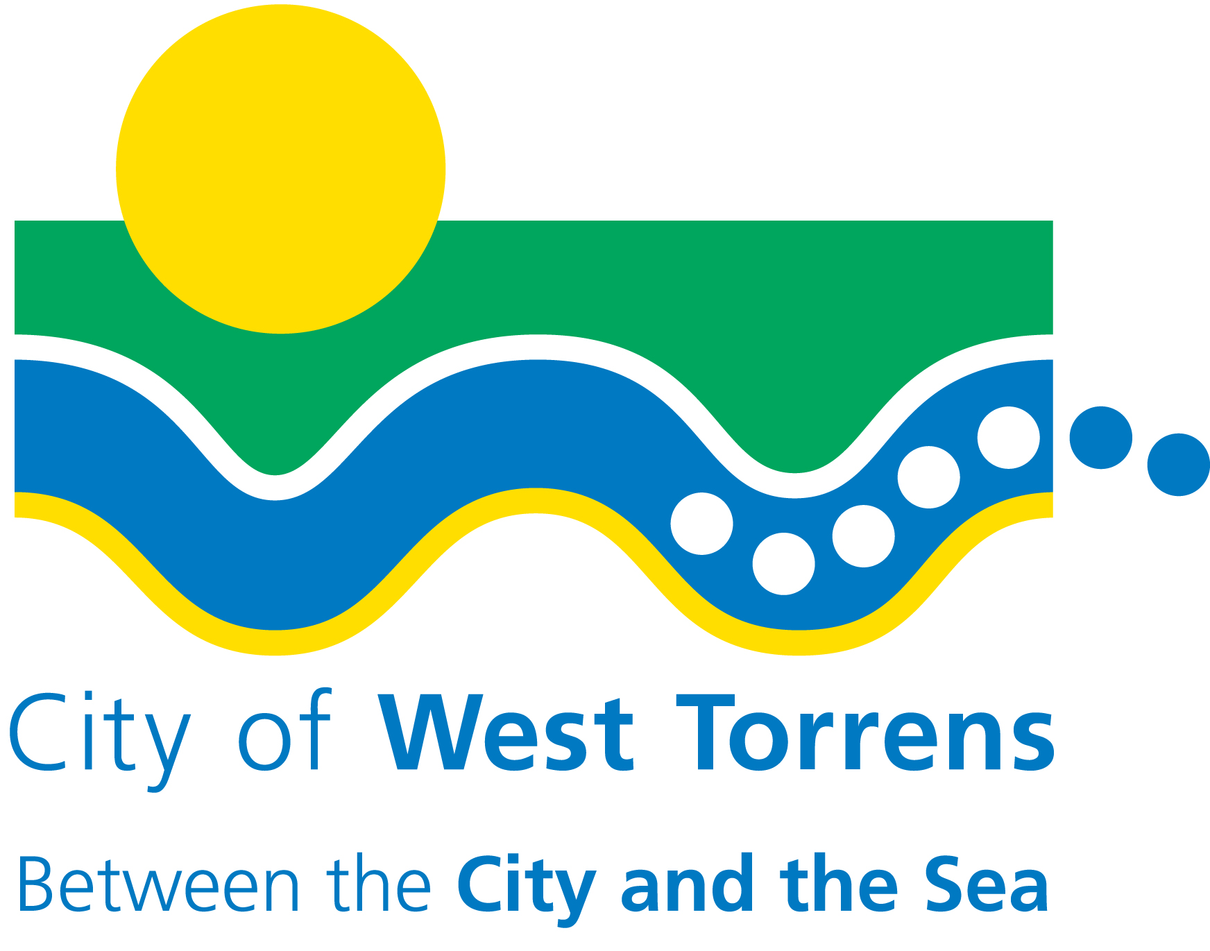 city-of-west-torrens