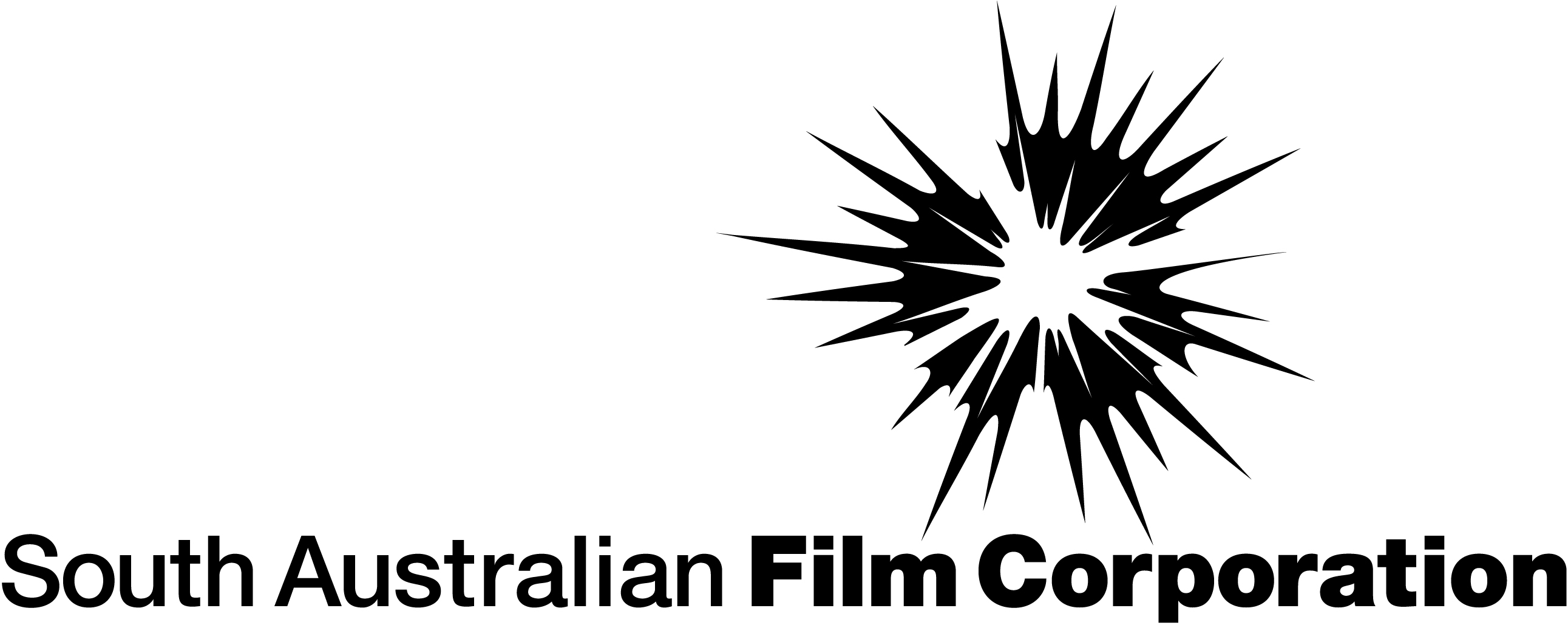south-australian-film-corporation
