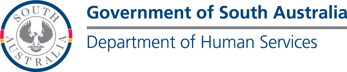 dept-of-human-services