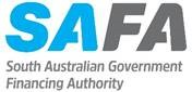 south-australian-government-financing-authority