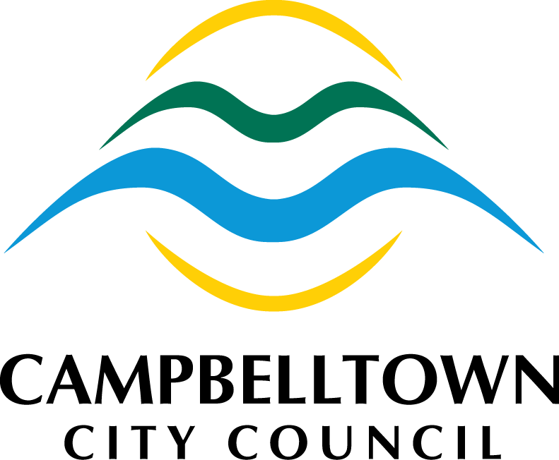 the-city-of-campbelltown