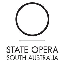 state-opera-south-australia