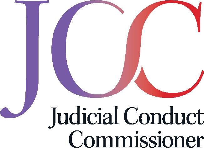 judicial-conduct-commissioner