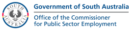 office-of-the-commissioner-for-public-sector-employment