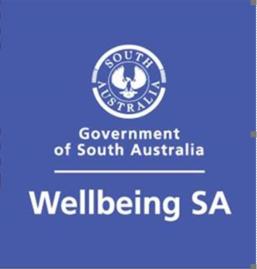 wellbeing-sa