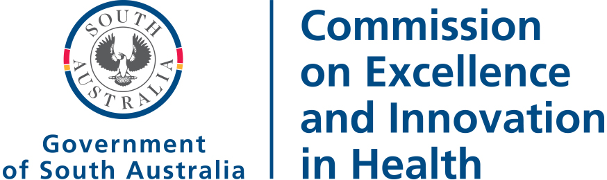 commission-on-excellence-and-innovation-in-health