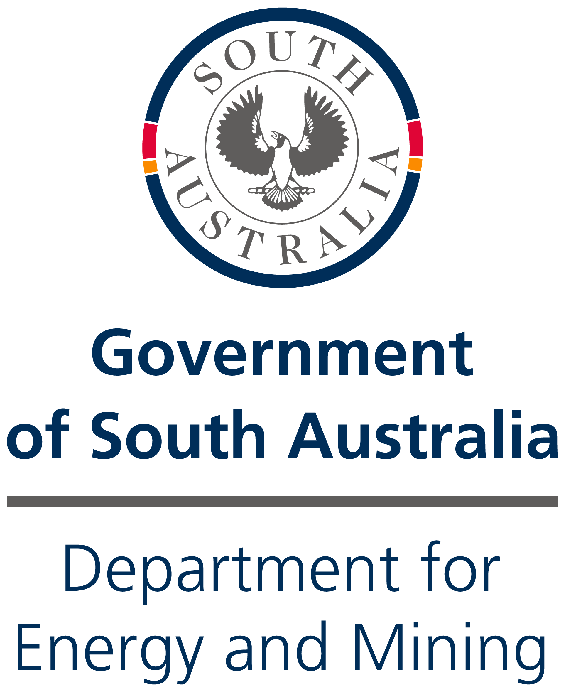 department-for-energy-and-mining