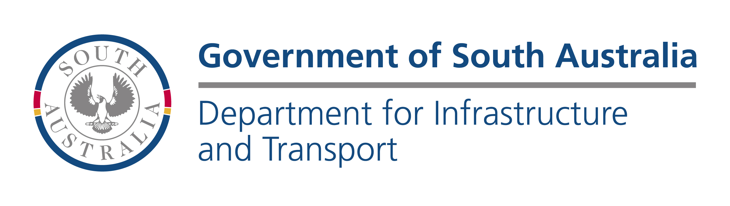 department-of-planning-transport-and-infrastructure