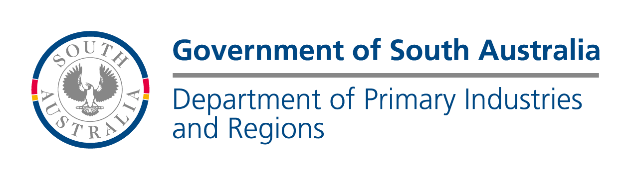 dept-of-primary-industries-and-regions