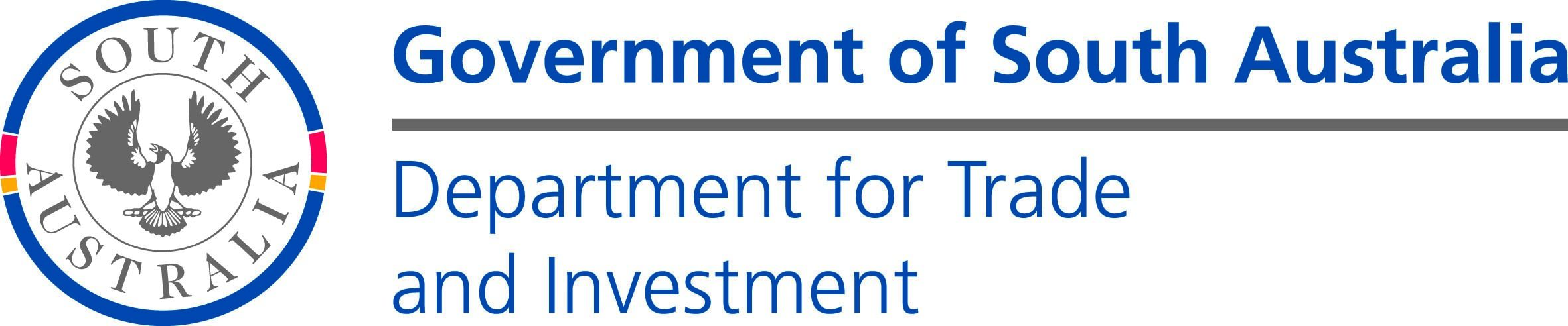department-for-trade-and-investment