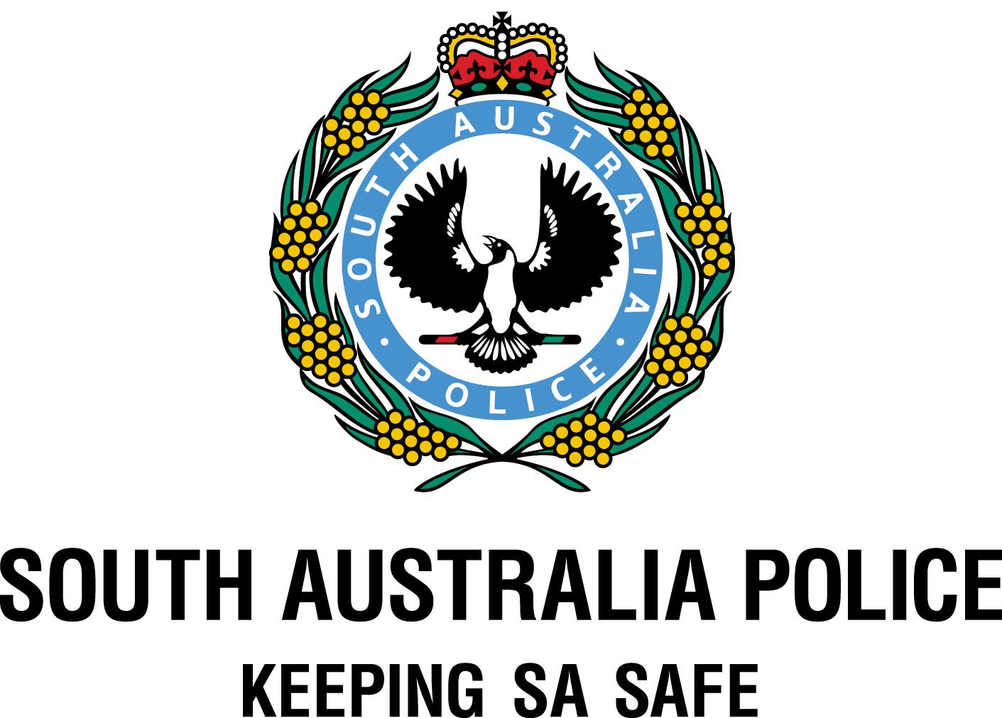 south-australia-police