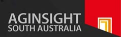 AgInsight South Australia
