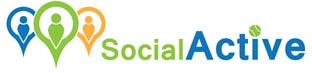 social-active