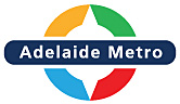 Adelaide Metro Real-time Passenger Information website