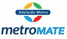 adelaide-metro-mobile-apps