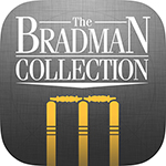 The Bradman Collection