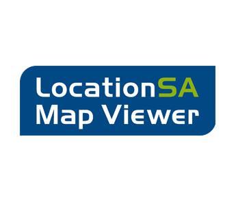 location-sa-map-viewer