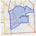 find-school-zones