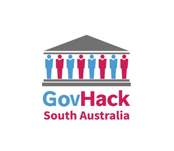 GovHack SA Awards event