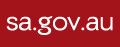 sa.gov.au