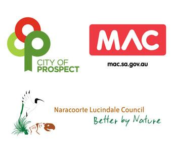 City of Prospect, Motor Accident Commission, Naracoorte Lucindale Council
