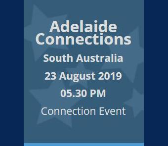 Adelaide Connections South Australia