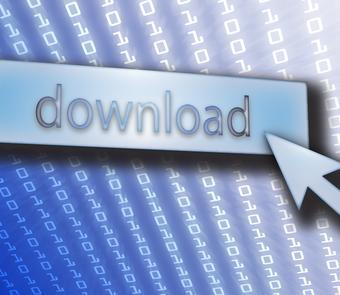Download a list of datasets