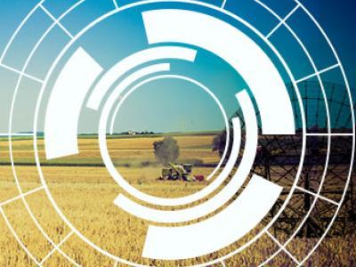 GDA2020 Modernising Australia's Geospatial Data
