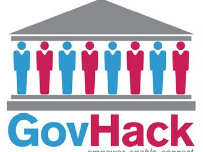GovHack